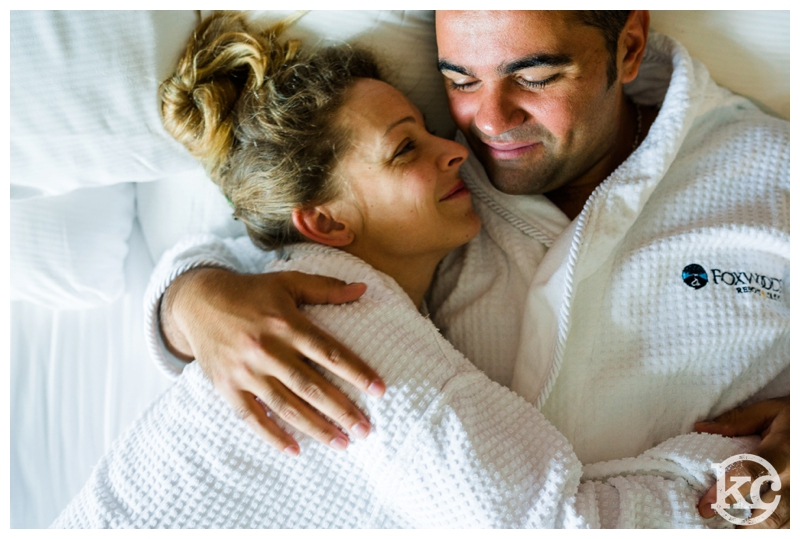 Morning After Wedding Photography: The Morning After » Kristin Chalmers Photography