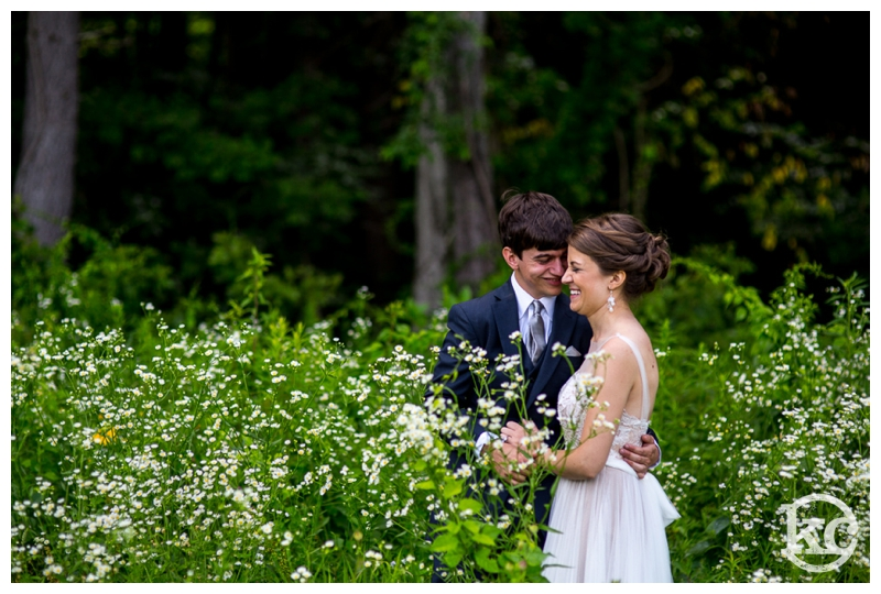 Friendly-Crossways-Retreat-Center-July-4th-wedding-Kristin-Chalmers-Photography_0001-1