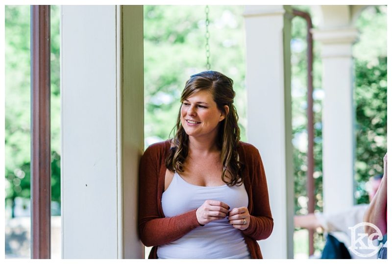 Whittemore-Robbins-House-Wedding-Kristin-Chalmers-Photography_0002