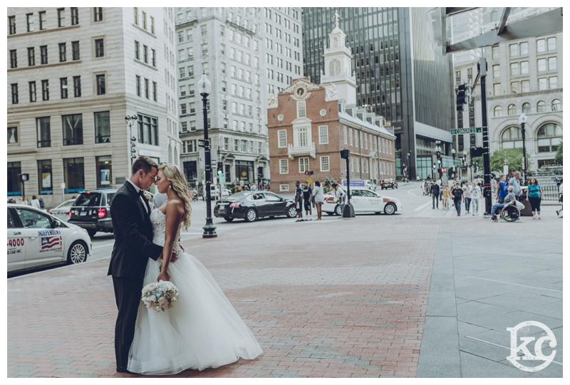 State-Room-Wedding-Kristin-Chalmers-Photography_0001-1