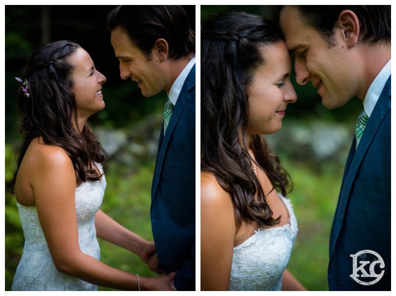 Woodstock-Vermont-Wedding-Kristin-Chalmers-Photography_0001-1