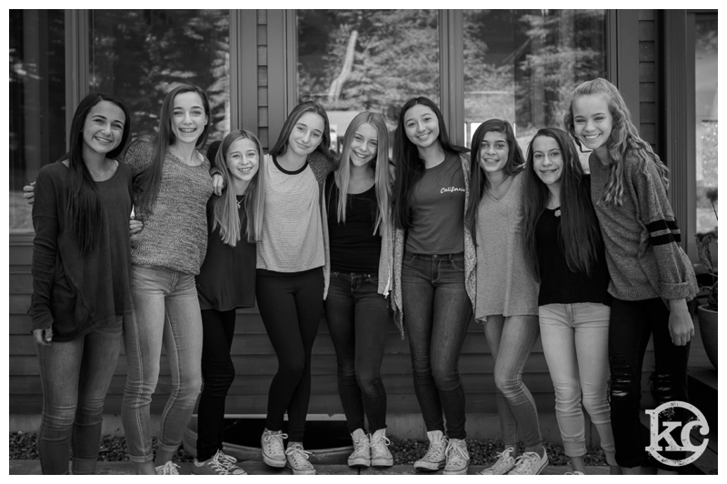 Bat-Mitzvah-Bar-Mitzvah-photography-practice-sessions-Kristin-Chalmers-Photography_0002