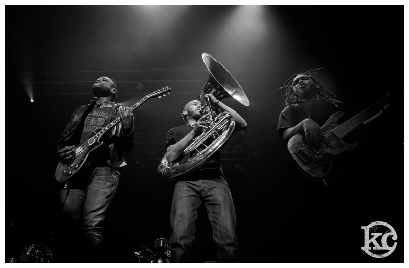 The-Roots-Boston-Kristin-Chalmers-Photographer_0001