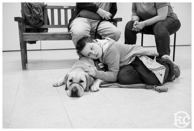 neads-autism-service-dog-kristin-chalmers-photography_0003