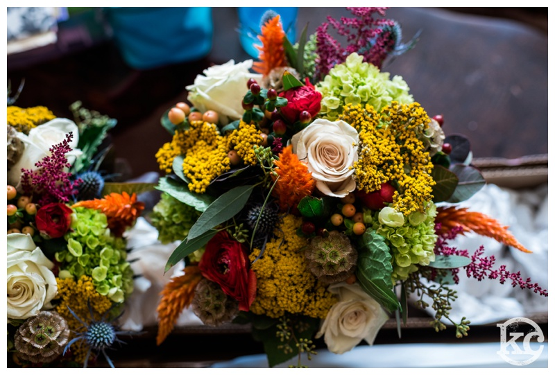 Medieval-Wedding-at-Three-Sisters-Sanctuary-Kristin-Chalmers-Photography_0002
